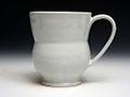 Cup46 (15460370129).jpg