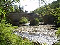 Cupola Bridge - geograph.org.uk - 24211.jpg