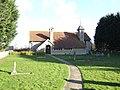 Curbridge church.jpg