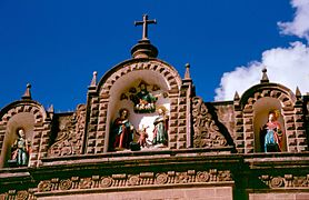 Cusco-catedral-c01.jpg
