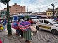 Cusco Peru- two ladies shopping.jpg