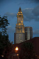 Custom House Tower at dusk.jpg