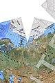 Cut Yamal Peninsula.jpg