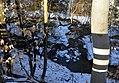 Cuyahoga National Park (8460328186).jpg
