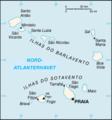 Cv-map-no.png