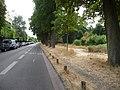Cycleway - Avenue de la Dame Blanche - Fontenay-sous-Bois.jpg