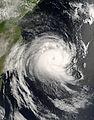 Cyclone Favio 21 February 2007.jpg