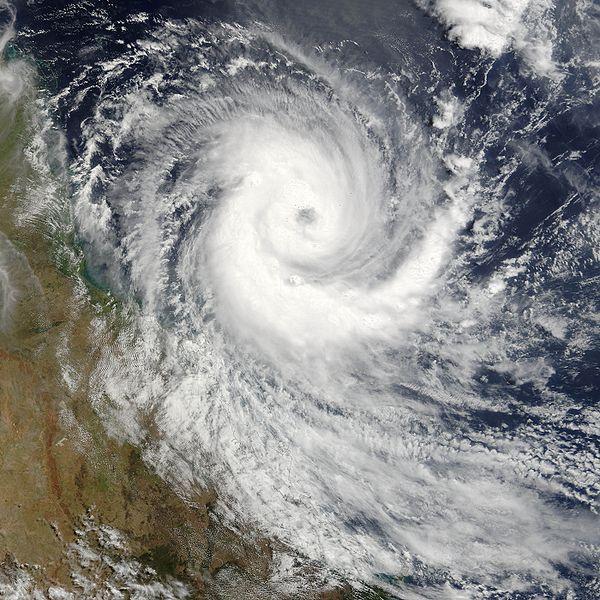 File:Cyclone Larry 2006.jpg