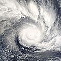 Cyclone Olaf 2005.jpg