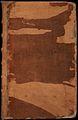 Cyclopaedia, Chambers - Volume 1 - 0001.jpg