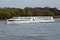 Cyrano De Bergerac (ship, 2013) 004.JPG