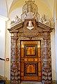 Czech-04042 - Beautiful Door (32895930541).jpg