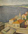 Czigány Seaside c. 1920.jpg