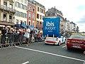Départ Étape 10 Tour France 2012 11 juillet 2012 Mâcon 23.jpg