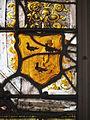 Détail vitrail église Sainte-Jeanne-d'Arc Rouen 8.JPG