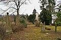Dürrmenz - alter Friedhof 3 - panoramio.jpg