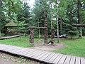 Dūkštų sen., Lithuania - panoramio (70).jpg