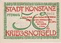 D-BW-KN-Konstanz - Notgeld - 1918 - 50 Pfennig - V.jpg