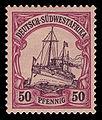 D-Südwestafrika 1901 18.jpg