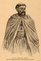 D. Fr. Álvaro de Castro - História de Portugal, popular e ilustrada.png