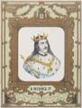 D. Manuel I (Colecção de Reis e Rainhas de Portugal, séc. XIX).png