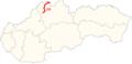 D3 motorway Slovakia.png