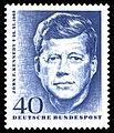 DBP 1964 453 John F. Kennedy.jpg