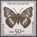 DBP 1991 1513-R.JPG
