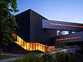 DBergbauMuseum 2012.jpg