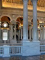 DC12 Library of Congress.jpg