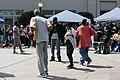 DC Funk Parade U Street 2014 (13914670988).jpg