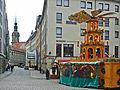 DD-Weihnachtsmarkt-Münzgasse12.jpg