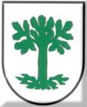 DEU Eisdorf COA.png