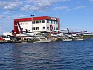 DHC-6 Twin Otters on floats.JPG