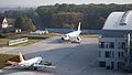 DLR Parallelanflug.jpg