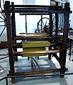 DMM 4957 Webstuhl mit Schnellschützen.jpg