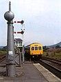 DMU at Battersby (4220219866).jpg