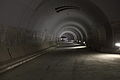 DOD Blanka 2012 severní tunel.JPG