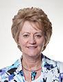 DOOCEY Baroness (June 2012).jpg