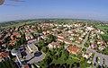 DRONE- Salgareda dall'alto - panoramio.jpg