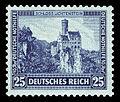 DR 1932 477 Nothilfe Burgen und Schlösser Schloss Lichtenstein.jpg