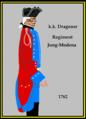 DR Jung-Modena 1762.PNG