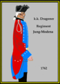 DR Jung-Modena 1762.PNG