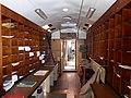 DSB DM 5701 at Midt- og Vestjyllands Jernbanemuseum 03.jpg