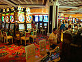 DSC32243, The Wynn Hotel, Las Vegas, Nevada, USA (6086347729).jpg
