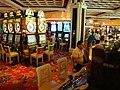 DSC32243, The Wynn Hotel, Las Vegas, Nevada, USA (6086347729).jpg