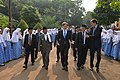 D visit to Pesantren - Flickr - East Asia and Pacific Media Hub.jpg