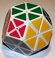 DaYan Gem solved cubemeister com.jpg