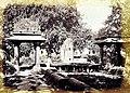 Dada Harir Stepwell Ahmedabad 1866.jpg