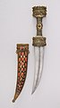 Dagger (Jambiya) with Sheath MET 36.25.985ab 002july2014.jpg